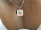 Copper Layering Necklace