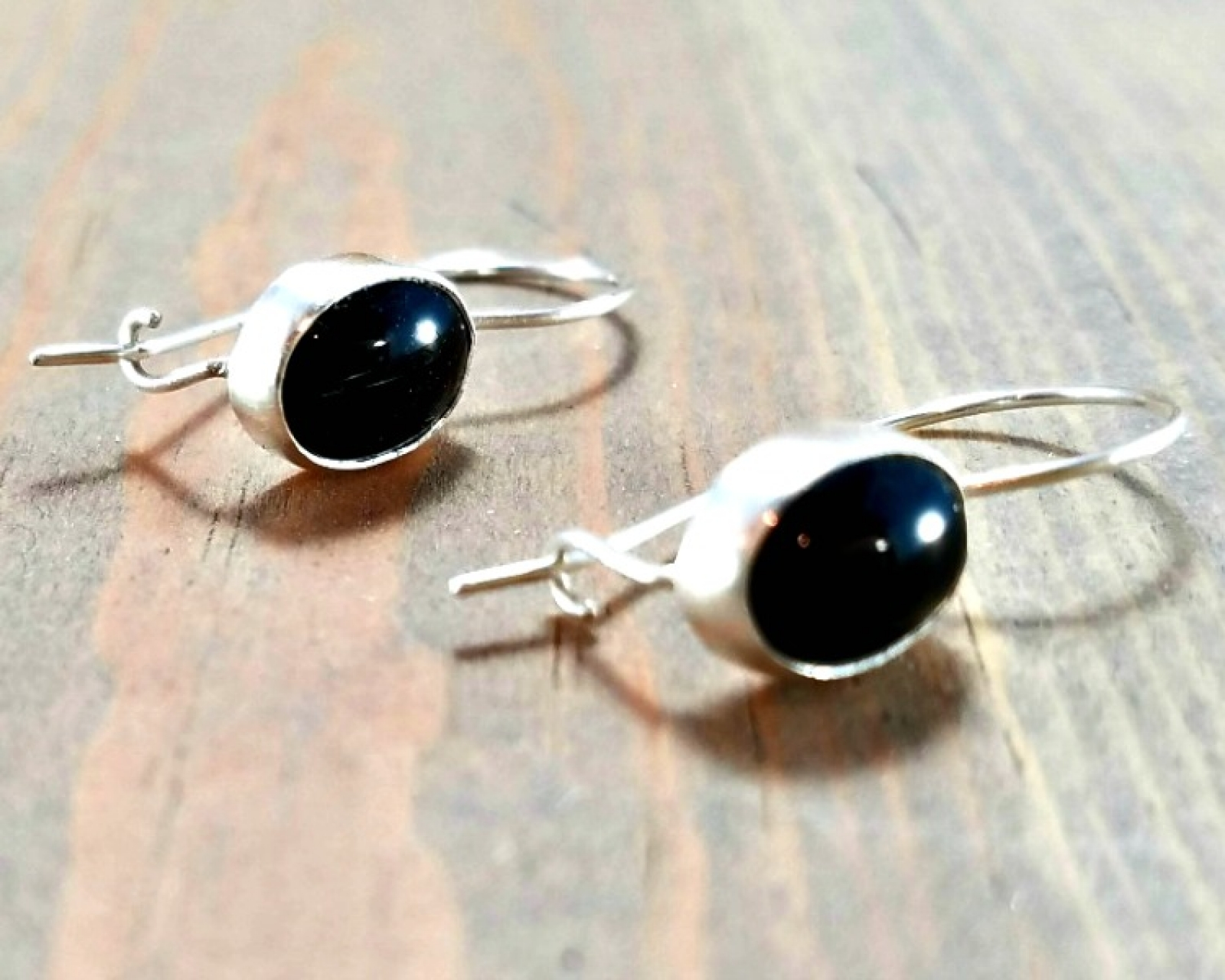 hardy cropped products onyx black jewelers murphy earrings john dot