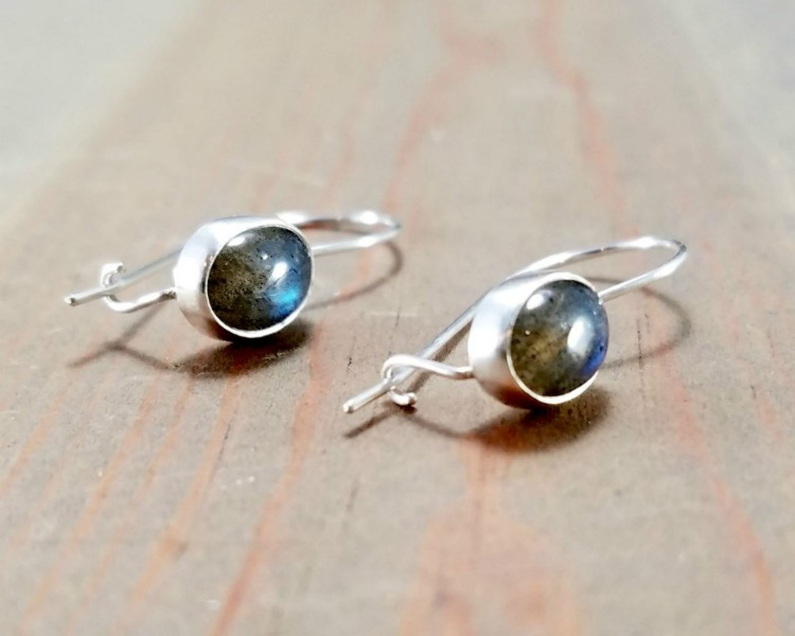 sb dangle midnight tears store sensational and tap onyx earrings labradorite item