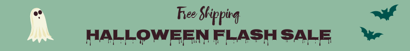 Free Shipping Flash Sale